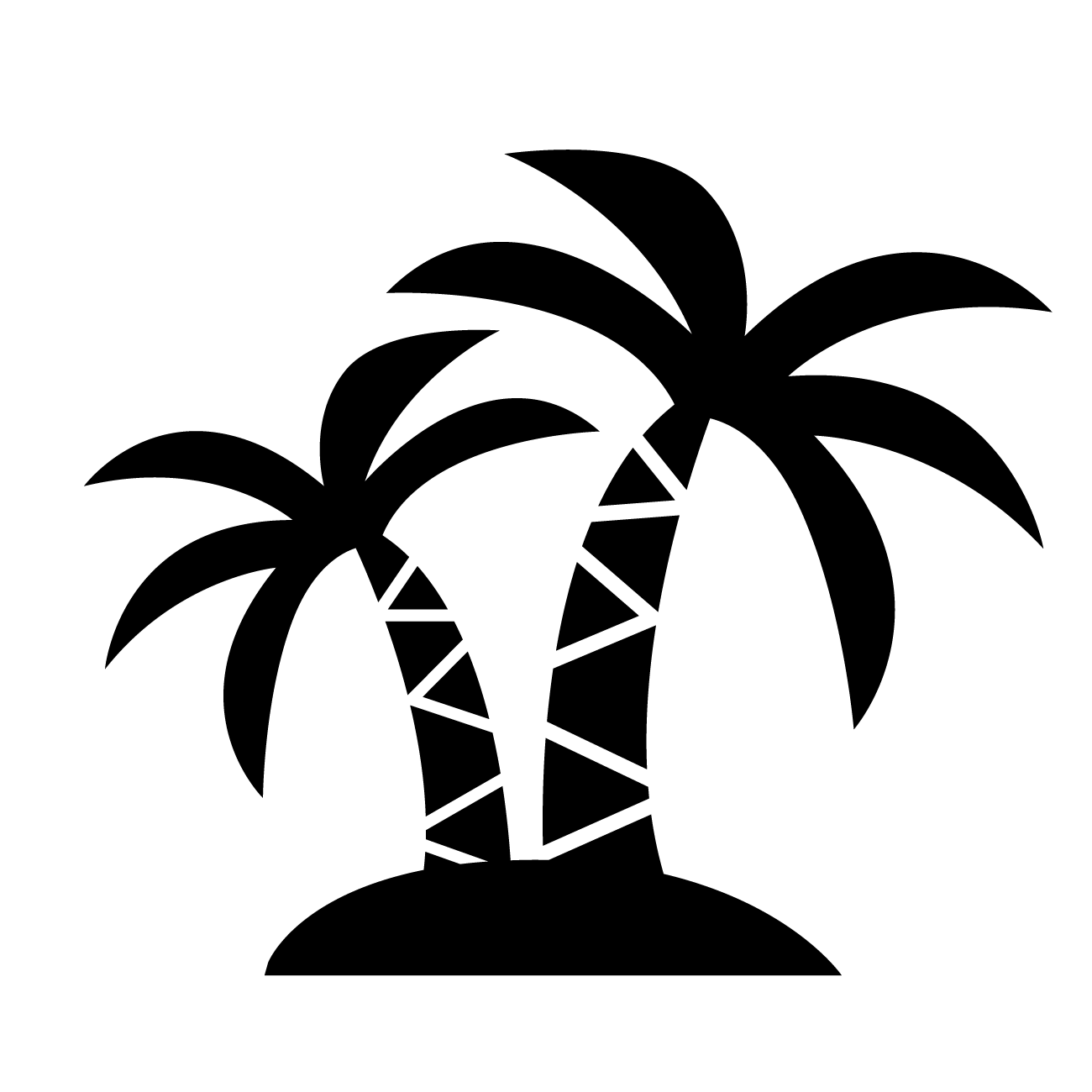 167972
